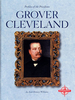 Grover Cleveland Personal Life | RM.