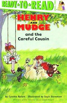mudge